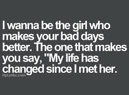 Best Relationship Quotes Stunning 48 Best Relationship Quotes And Sayings