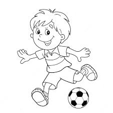 Disegno Di Scudetto Juventus Da Colorare Per Bambini Con Stemma Juve
