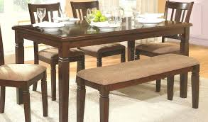set apartment island small and stunning folding argos very for oak ideas decor drop centerpiece table