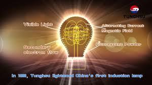 china lighting manufacturer china led light china induction light wholer supplier factory