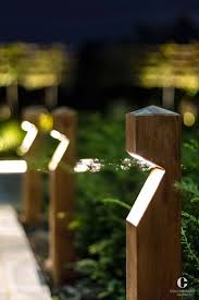 27 outdoor lighting ideas for stylish your garden