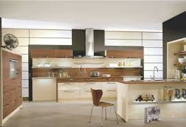 modern kitchen colors 2017. Modern Kitchen Cabinets Ideas Appliance Color Trends Cabinet Colour Within  Trend Black And White Kitchens New Modern Kitchen Colors 2017
