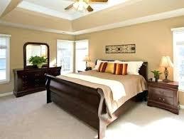 bedroom staging. Bedroom Staging Bedrooms After Home Furniture