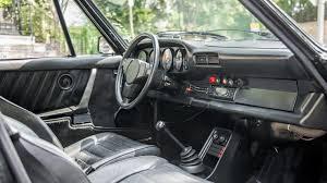porsche 911 turbo interior. 1979 porsche 911 turbo interior