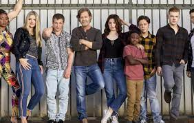 Browse shameless pictures, photos, images, gifs, and videos on photobucket. Shameless Final Season Will Include Pandemic Storyline