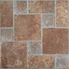 28 best armstrong cushionstep images on flagstone vinyl flooring