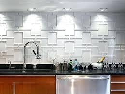 modern kitchen backsplash large size of home kitchen wall tiles modern kitchen wall tiles ideas stone modern kitchen