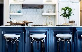 blue home decor accents. Beautiful Accents Kitchen Interior Medium Size Blue Home Decor Accents French  Country And Purple Intended