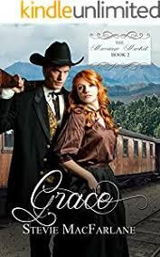 Amazon.co.jp: Effie (The Marriage Market Book 3) (English Edition) eBook:  MacFarlane, Stevie, Books, Blushing: Kindle Store
