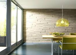 decorative wall paneling designs interior wall panelling ideas large size of living wall paneling ideas for decorative wall paneling designs