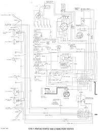 Wiringams kenmore dryer belt maytag parts frigidaire mesmerizing whirlpoolam stylesync me wiring diagram 80 series gas