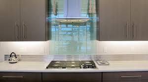 Blue Tiles For Kitchen Crystile Clear
