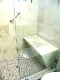 tile shower floor pan building a shower base building a shower base build a shower build shower pan full size building a shower base shower pan or tile