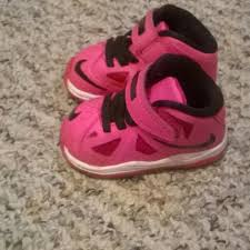 Girl shoes size 3