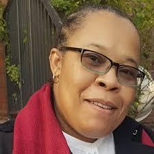 Deanne Smith (ON) – 100ABCWomen