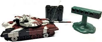 Властелин небес <b>Танк</b> на радиоуправлении Танковый Биатлон ...