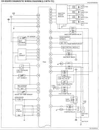 mazda 6 radio wiring harness diagram on mazda 6 2004 horn wiring 2005 mazda 6 radio wiring diagram at 2005 Mazda 6 Radio Diagram