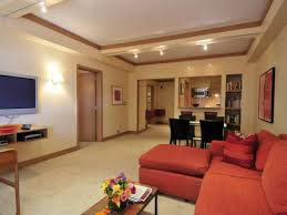 2 bedroom holiday apartments rent new york. description. 2-room apartment 2 bedroom holiday apartments rent new york