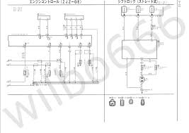subaru outback wiring diagram wiring diagram 2010 subaru outback fuse diagram wiring diagrams