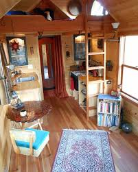 Small Picture Tiny House On Wheels Interior Design Ideas Cleaning House well