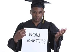 Image result for graduating seniors gif