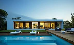 style homes roof house designs design story plans single eur – Home ...