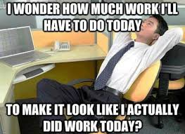 office-thoughts-meme-work.jpg via Relatably.com