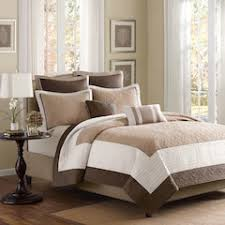 Geometric Quilts & Coverlets - Bedding, Bed & Bath | Kohl's & Madison Park Danville 7-pc. Quilted Coverlet Set Adamdwight.com