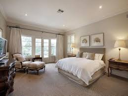 Neutral Bedroom Decorating 41 Images Stunning Neutral Bedroom Ideas Decoration Ambitoco