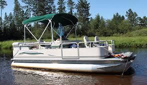 Lake allatoona homes for sale. Island Mill Homes For Sale On Lake Allatoona