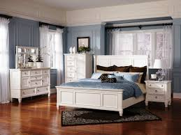 Small Picture Marvelous Bedroom Design Cool Ideas For Teenage With White