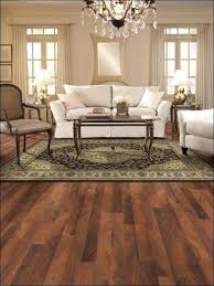 cost laminate flooring how much does