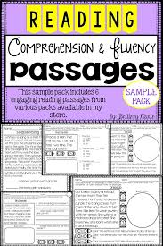 Free Worksheets For Teachers By Grade Level Worksheets for all ...