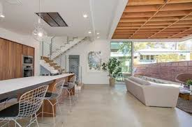 ryan tedder house. Wonderful Tedder Ryan Tedderu0027s Venice Beach Home  Photo 1 TMZcom And Tedder House S