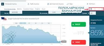 Торговая платформа utrader для бинарных опционов