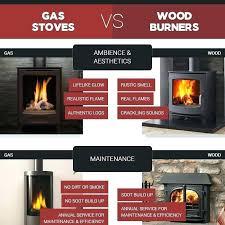 gas fireplace starter wood burning vs gas fireplace how to start wood burning fireplace with gas