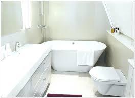 small round bathtubs soaking small bathtubs for tiny homes