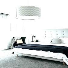 black carpet bedroom white carpet for bedroom black carpet bedroom black carpet for bedroom the best black carpet bedroom