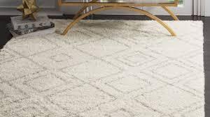 entranching wayfair jute rug at pioneering ivory and beige area rugs safavieh arizona