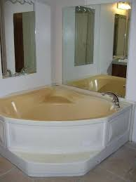 fiberglass bathtub touch up paint almond this bath tub be painted