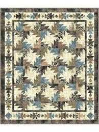 New Quilt Patterns - Baa, Baa Sheep Quilt Pattern & Tequila Buzz Quilt Pattern Adamdwight.com