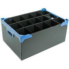 wine glass storage box. Image Is Loading Wine-Glass-Storage-Box-15-Glasses-220mm-High Wine Glass Storage Box S