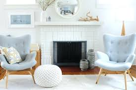 painting fireplace brick interior images of brick fireplaces new fireplace paint kit lighten brighten old throughout painting fireplace brick