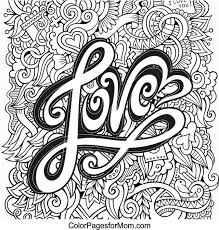 Small Picture Doodles 37 Coloring Page Coloring page Pinterest Doodles