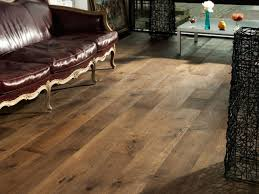 hand sed wide plank laminate flooring