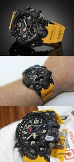 25 best ideas about g shock watches gshock com g shock mudmaster man this is one sweet looking watch