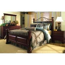 tuscan style bedroom furniture. Tuscany Bedroom Set Sets Style Photo 5 Furniture Tuscan . Beautiful