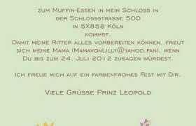 70 Geburtstag Mama Spruche