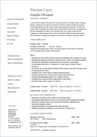 Merchandiser Resume Graphic Design Resume Designer Samples Examples Cool Visual Merchandiser Resume