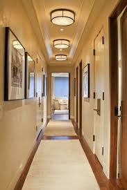 lighting in the home.  lighting a great way to address lighting in a hallway with low ceiling is create on lighting in the home